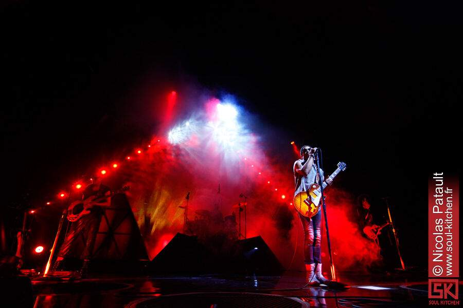 2011_10_23_Lenny_Kravitz