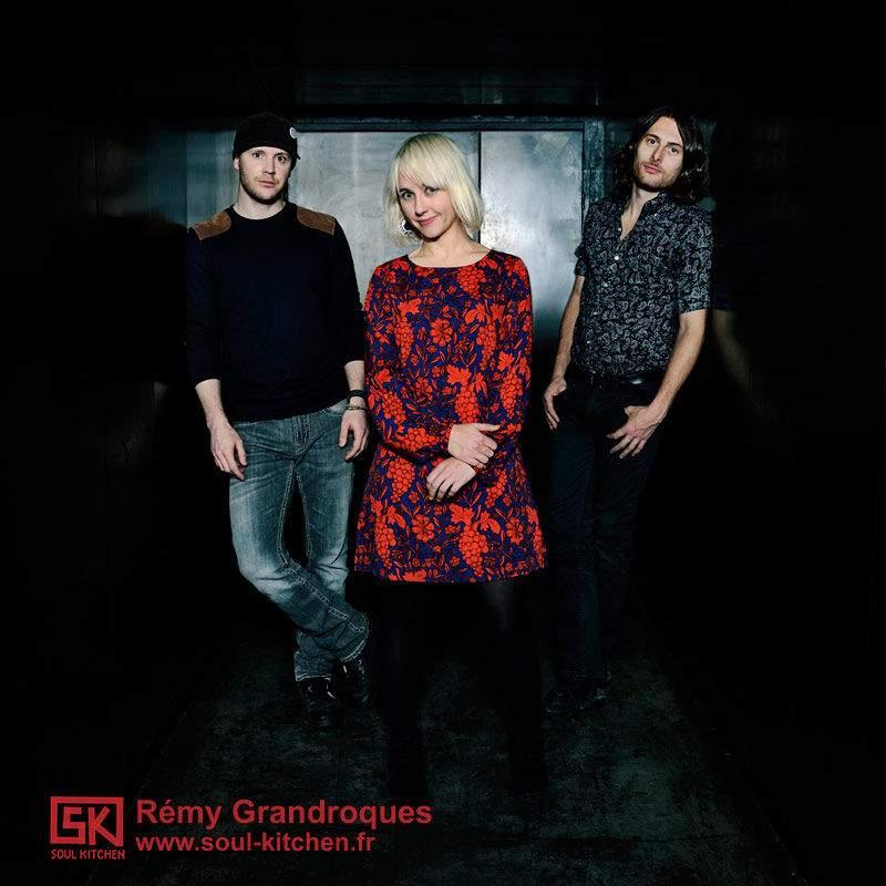 2011_10_24_The_Joy_Formidable_Portraits