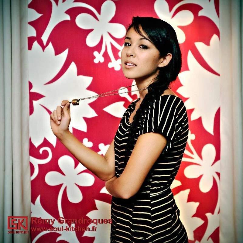 2011_11_07_Kina_Grannis_Portraits