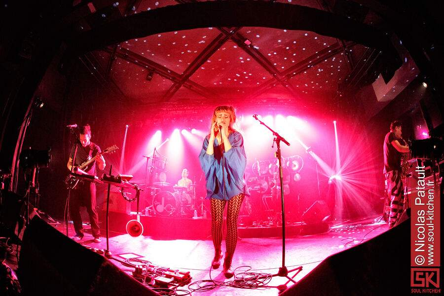 2011_11_18_the_do