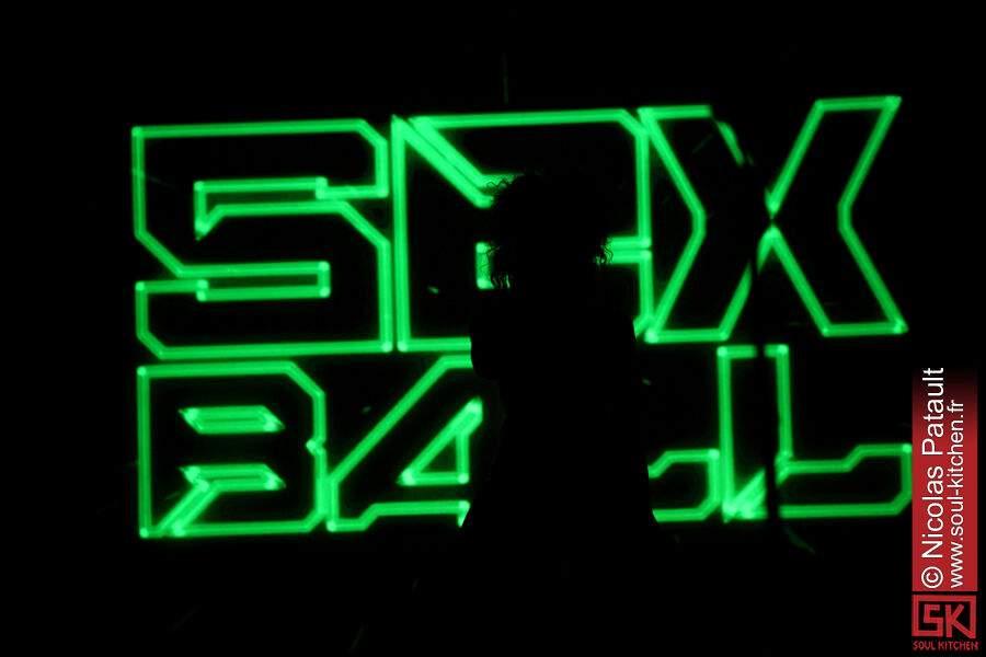 2011_11_25_shk_pnk1