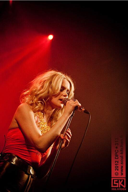 2012_04_16_The Asteroids_Galaxy_tour