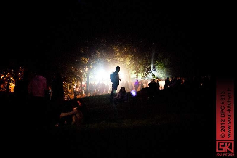 20120825_hors-scenes
