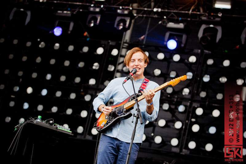 20120826_bombay_bicycle_club