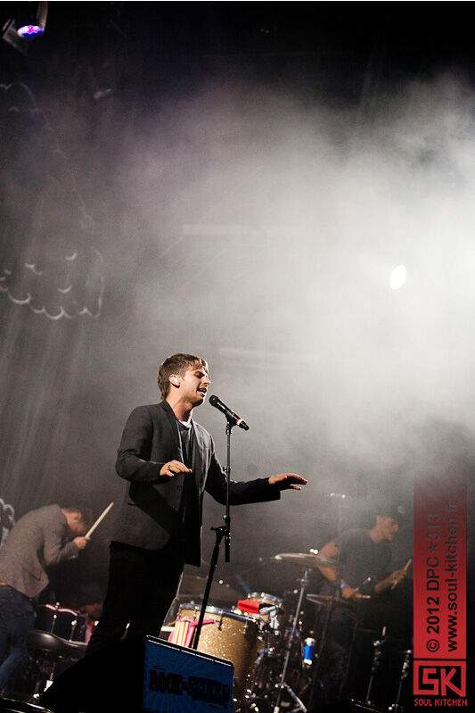 20120826_foster_the_people