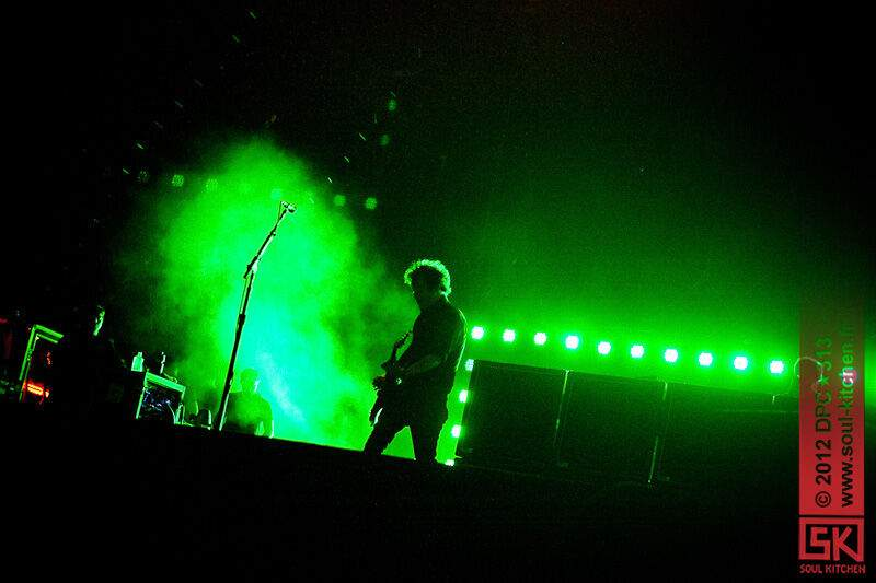 20120826_green_day