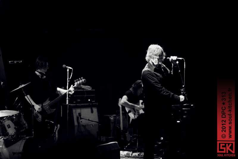 201212_05_mark_lanegan