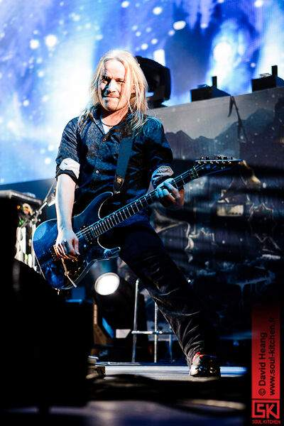 2012_04_20_nightwish