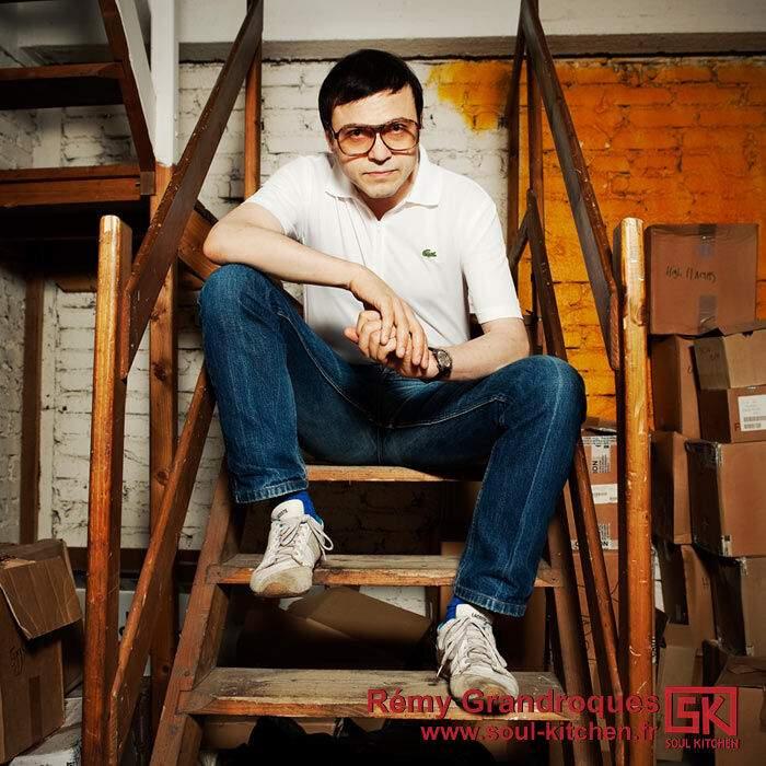 2012_06_07_Bertrand_Burgala_Portraits