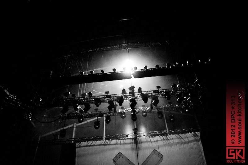 2012_06_29_ambiance