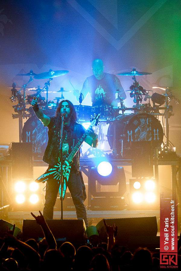 2012_07_07_machinehead