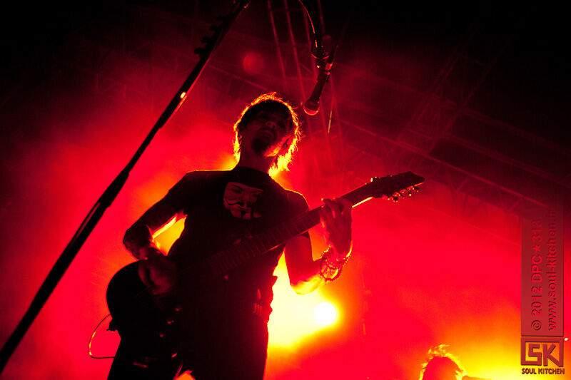 2012_07_08_deferlantes