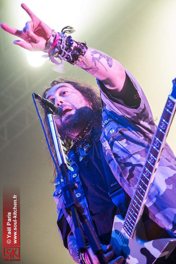 2012_07_08_soulfly