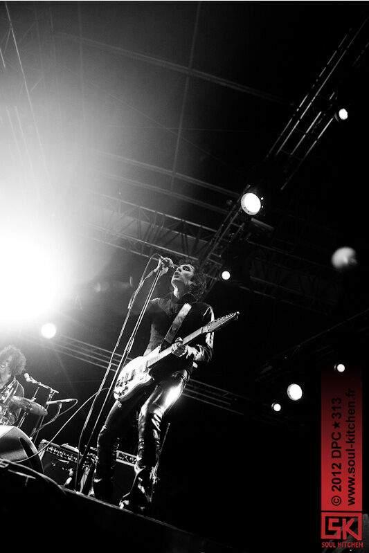 2012_07_10_deferlantes