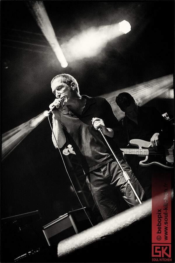2012_07_12_miossec