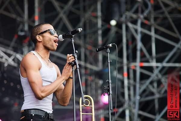 2012_07_14_tromboneshorty