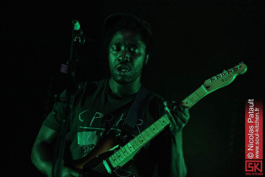 2012_07_21_blocparty