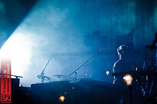2012_09_11_sigurros