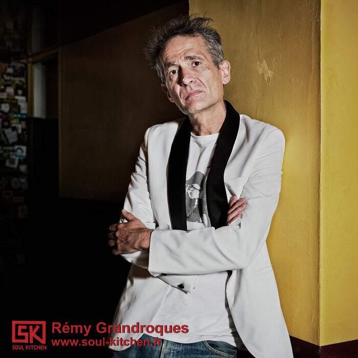 2012_09_29_Didier_Wampas_Portraits