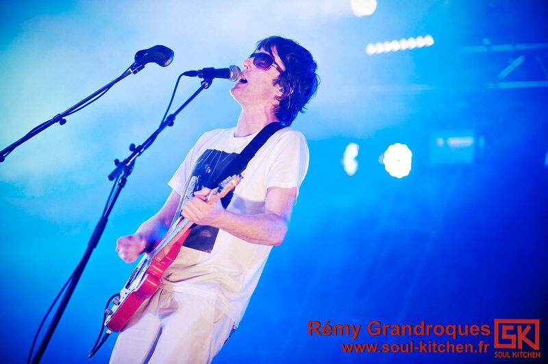 2012_10_08_Spiritualized_RDR2012