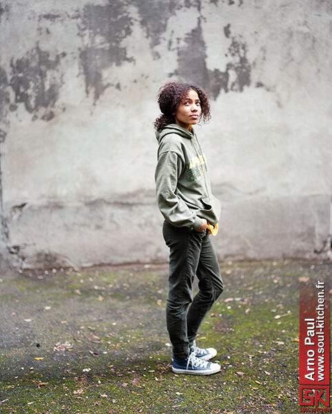 2012_11_01_nneka