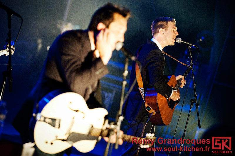 2012_12_08_The_Walkmen_RDR2012
