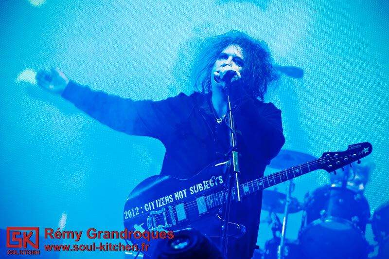 2012_20_07_The_Cure_LVC2012