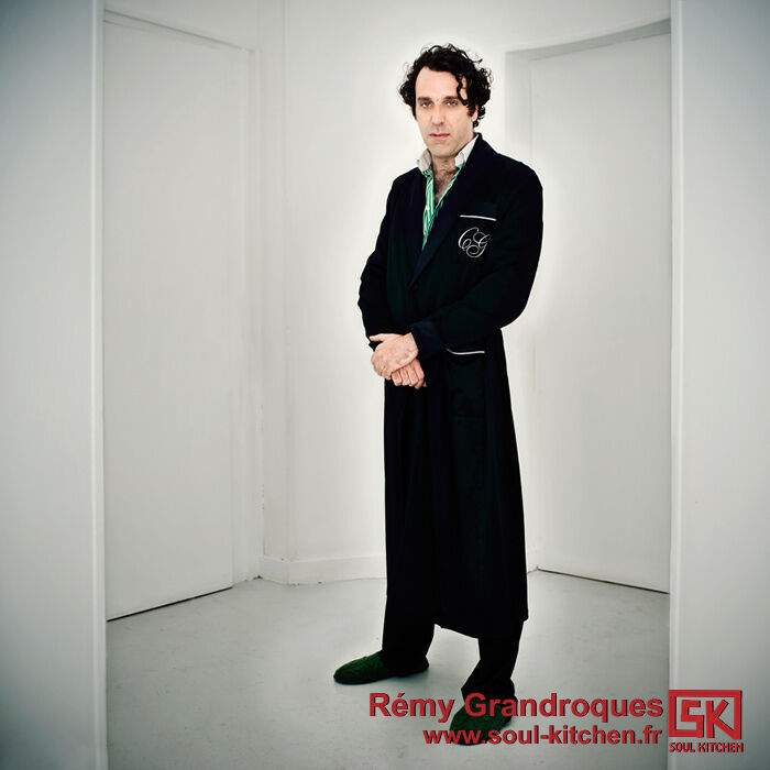 2012_28_06_Chilly_Gonzales_Portrait