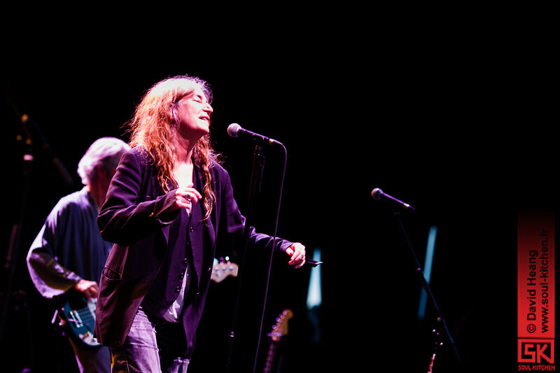 20130723_pattismith