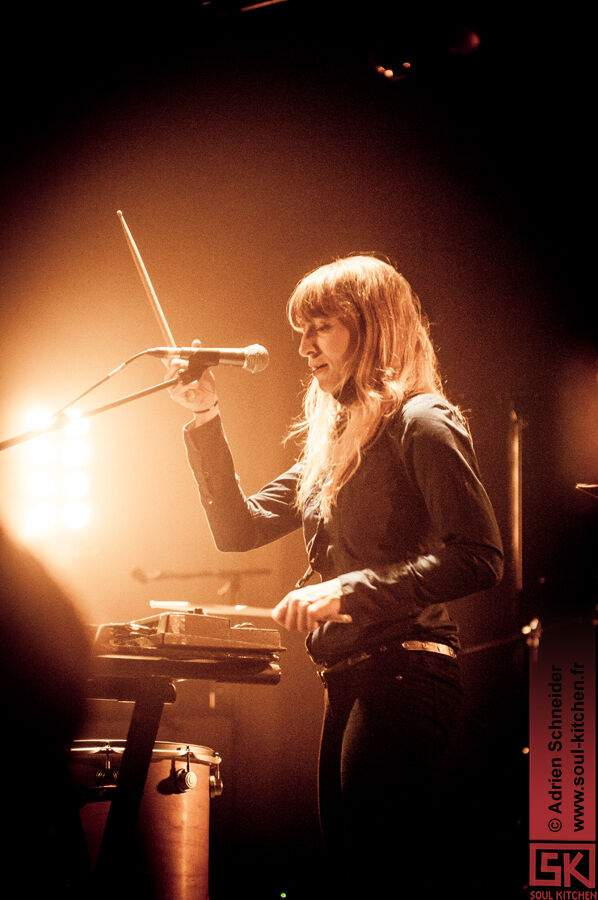 2013_05_16_ Jeanne_ Added
