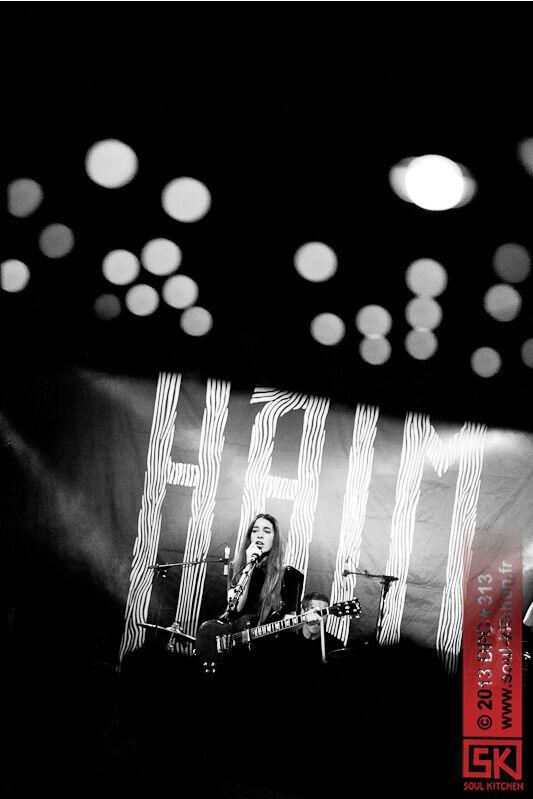 2013_06_02_haim
