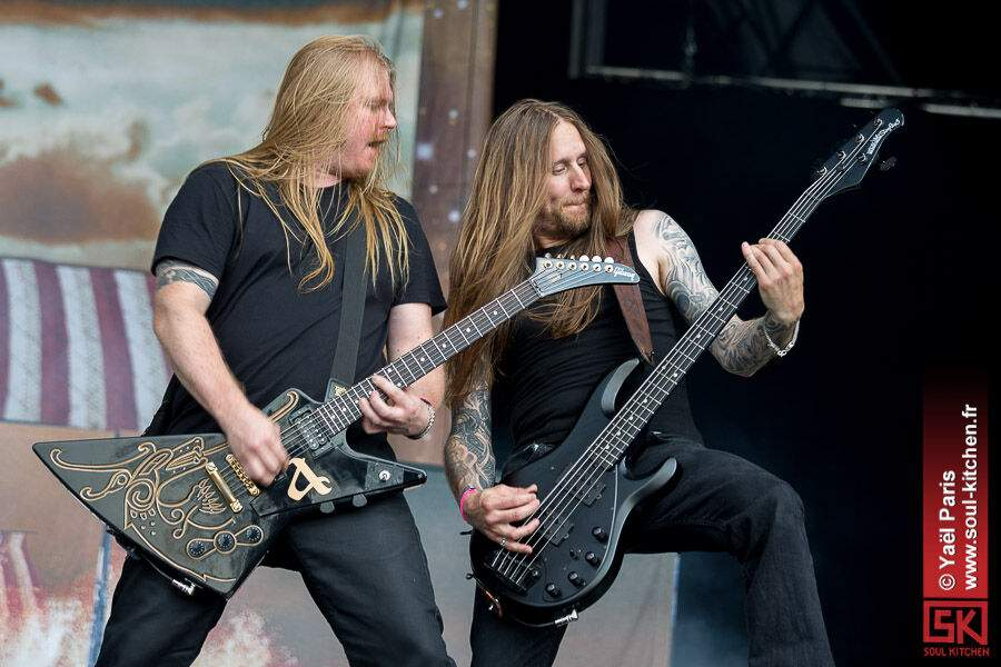 2013_06_08_AmonAmarth