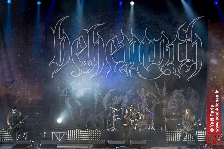 2013_06_08_Behemoth