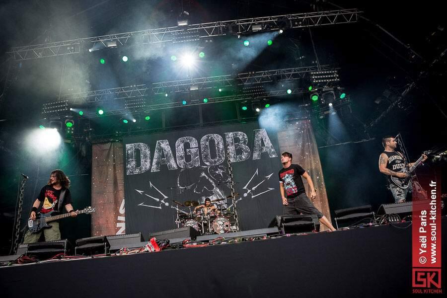 2013_06_08_Dagoba