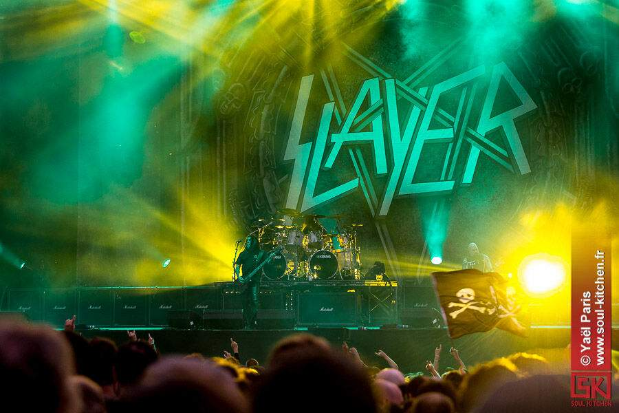 2013_06_08_Slayer
