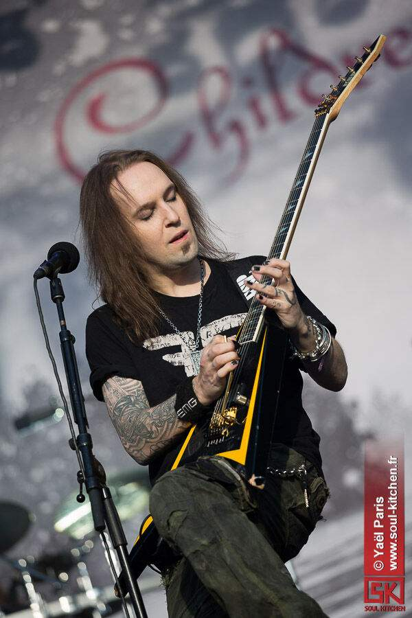 2013_06_09_ChildrenOfBodom