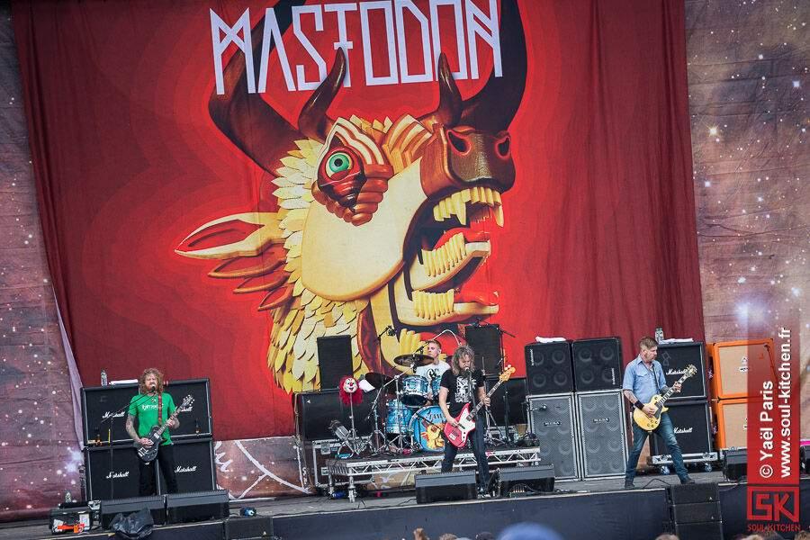 2013_06_09_Mastodon