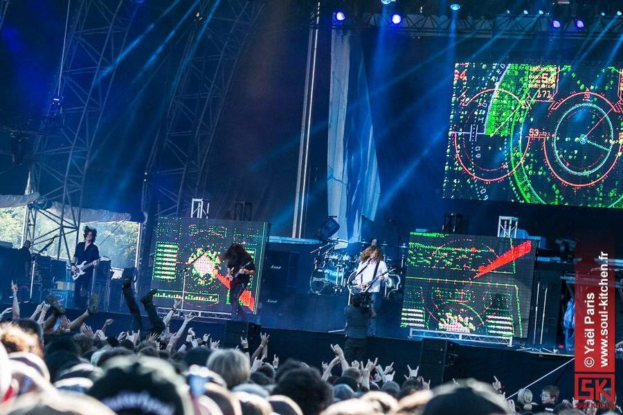 2013_06_09_Megadeth