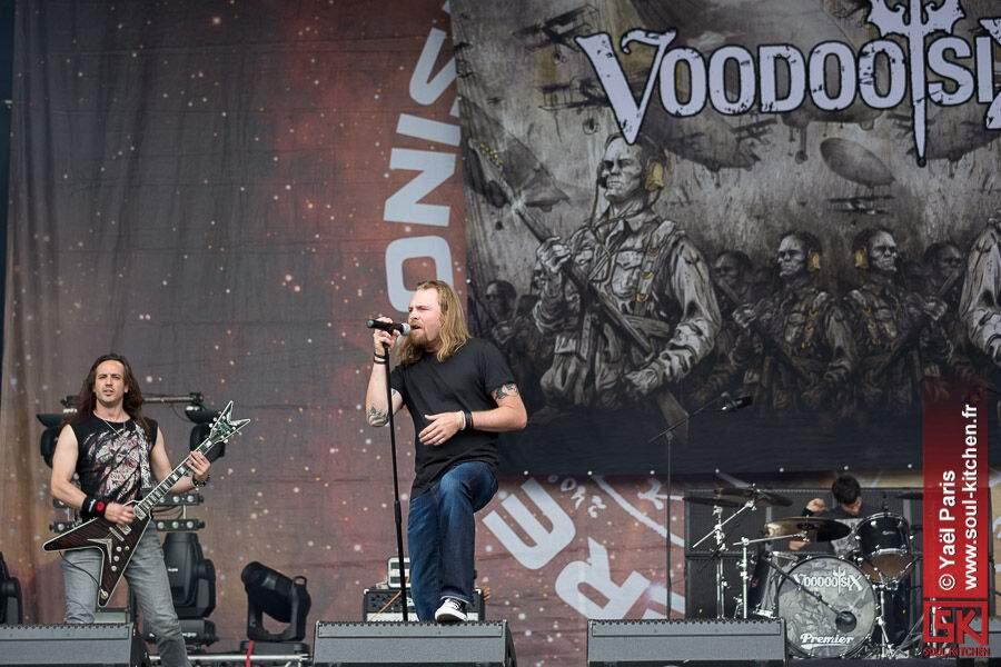 2013_06_09_VoodooSix