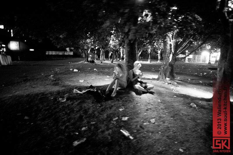 2013_07_07_eurockeennes