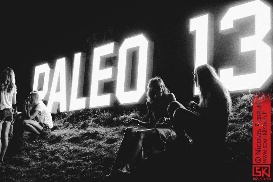 2013_07_23_PaleAll2