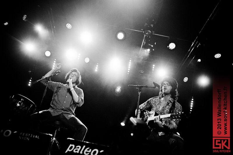 2013_07_25_paleo