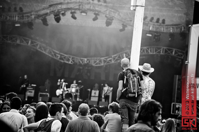 2013_08_23_rock_en_seine