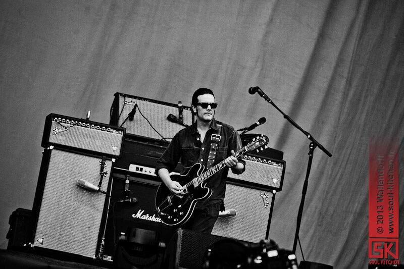 2013_08_24_rock_en_seine