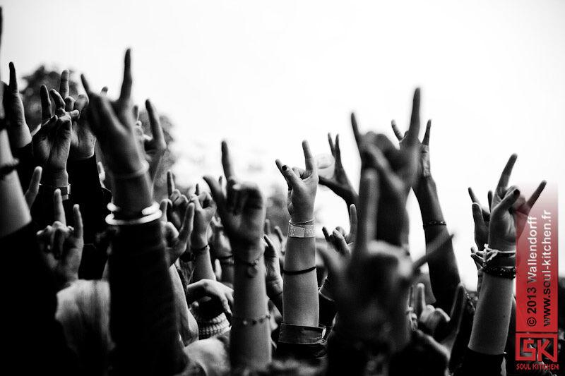 2013_08_25_rock_en_seine