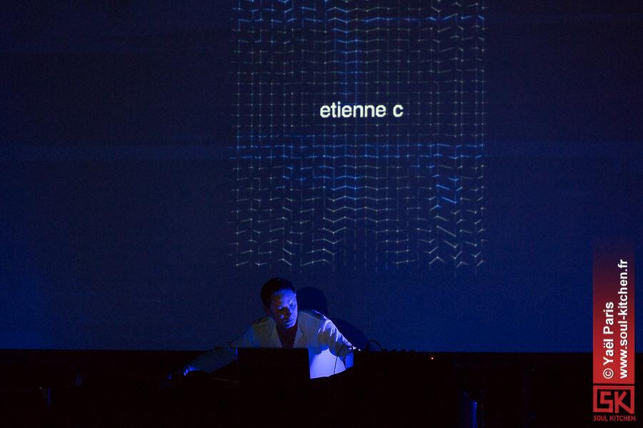 2013_10_12_EtienneC