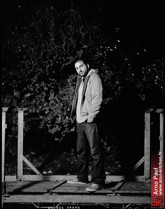 2013_12_09_ibrahimmaalouf