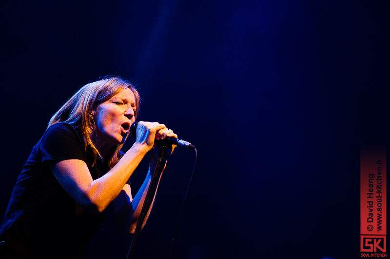 20140715_portisheadthoughforms