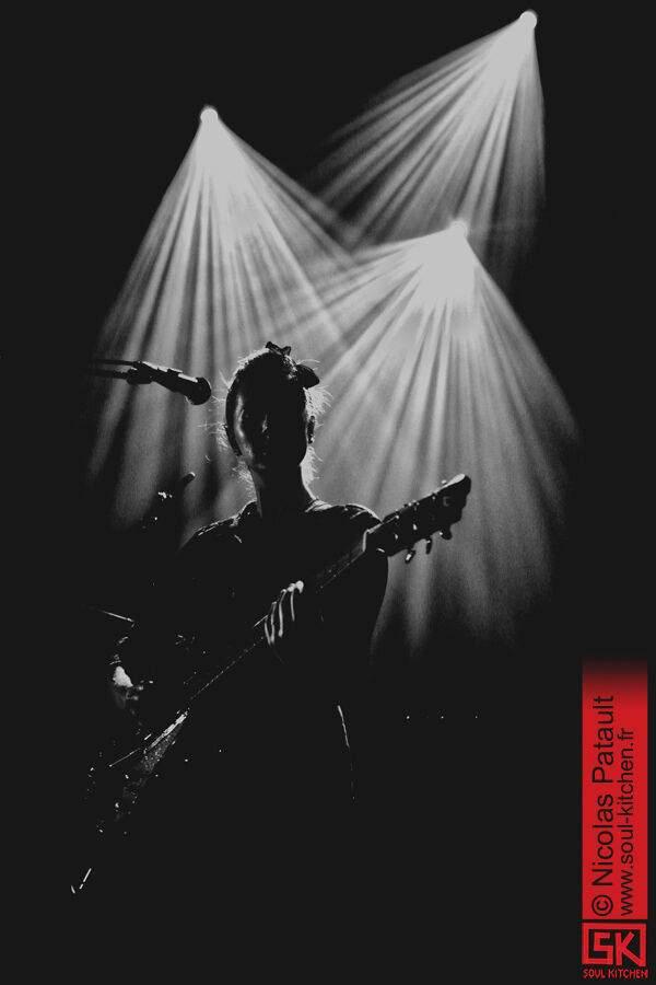 20141015_TheBuns-nantes