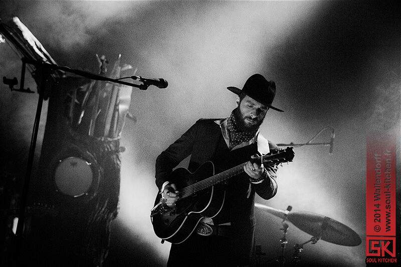 2014_01_21_yodelice